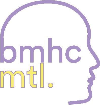 BMHC_transparentlogo